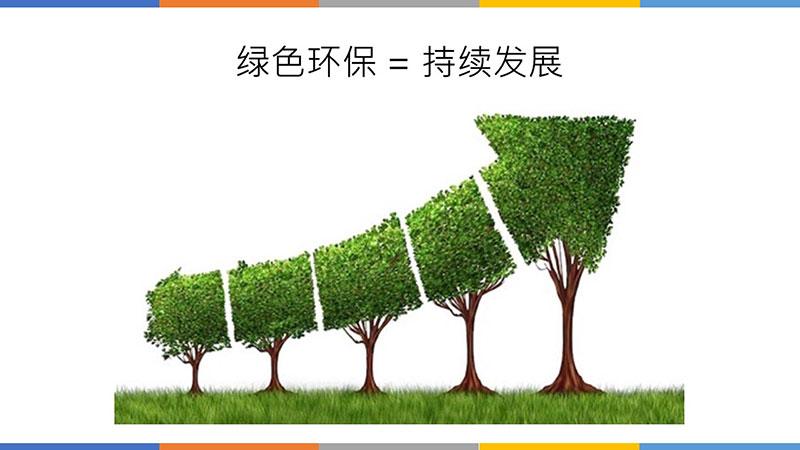 绿色化对印企发展赋能<span class=