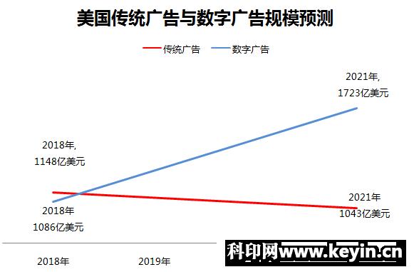 金沙澳门官网dkk 1