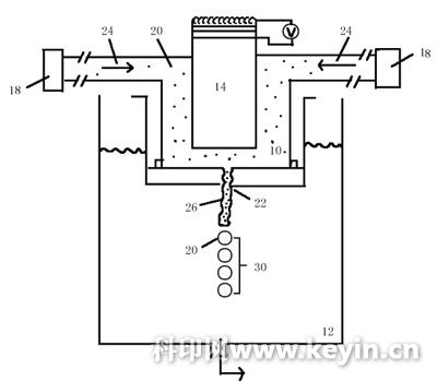 电路 电路图 电子 原理图 400_349