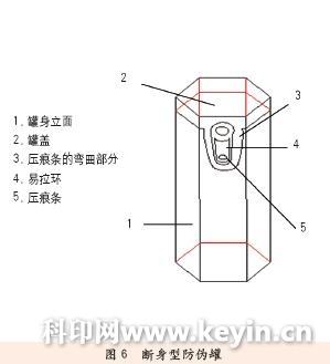 电路 电路图 电子 工程图 平面图 原理图 299_329