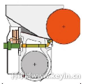 罗兰循环泵电路图