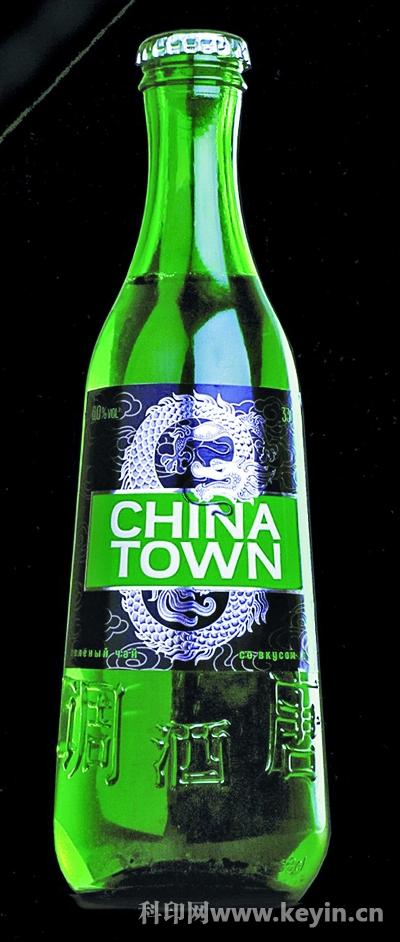 饮料包装创新设计欣赏