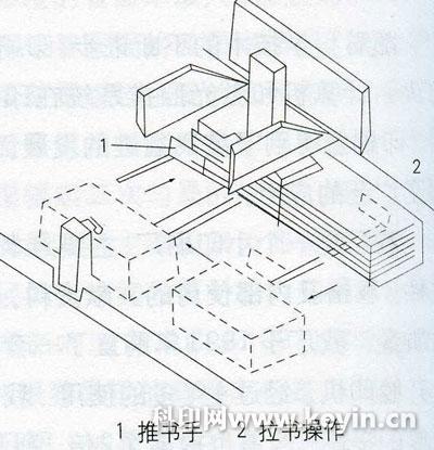 工程图 简笔画 平面图 手绘 线稿 400_415