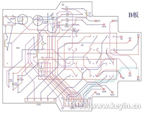 安全繼電器pnoz x3維修方法
