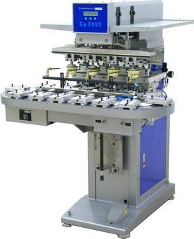 保百德移印机电路板配件