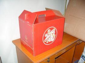 德龍印刷包装材料商行 行业新闻